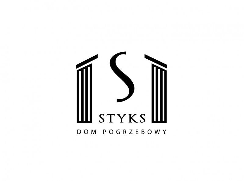 Zakład Pogrzebowy STYKS - kompleksowe usługi 24H